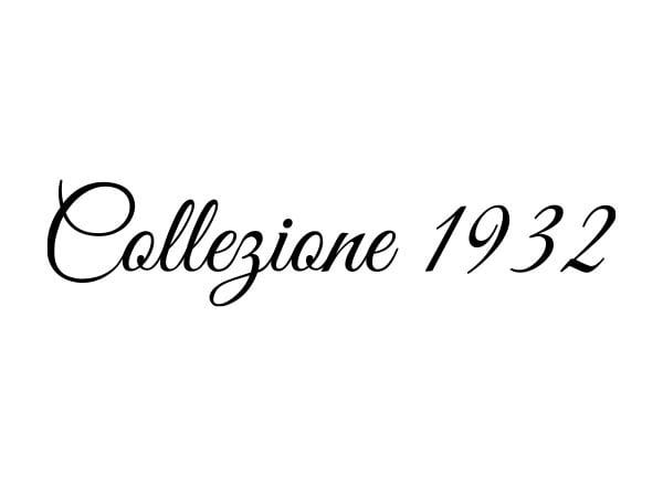 Collezione1932
